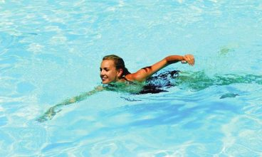 Trung Tâm Dạy Bơi Phạm Tuân chính là địa chỉ bạn không nên bỏ qua
