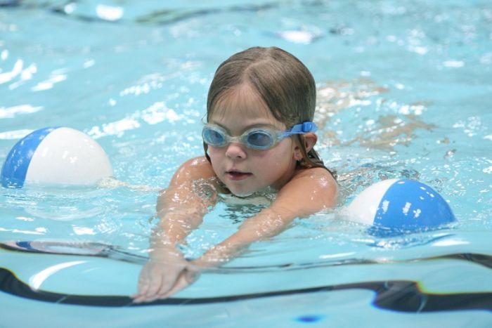 Để có được một khóa học bơi chất lượng với giá cả phải chăng tại hồ bơi Anna Spa thì bạn hãy ghé qua Trung Tâm Dạy Bơi Phạm Tuân