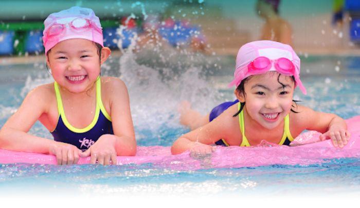 Trung Tâm Dạy Bơi Phạm Tuân là địa chỉ vô cùng hoàn hảo dành cho bạn