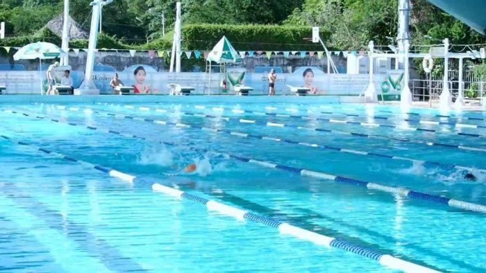 Trung Tâm Dạy Bơi Phạm Tuân tự hào là đơn vị tiên phong mở các lớp đào tạo bơi lội tại hồ Tản Đà, thành phố Hồ Chí Minh
